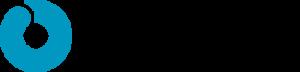 Ziiiro logó