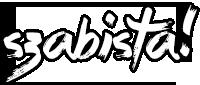 Binkl Szabolcs honlapja