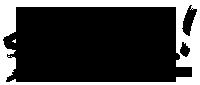 szabista logo_v3_200